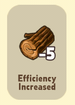 EfficiencyIncreased-5Wood