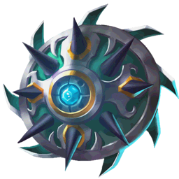 File:Shields Spiked Shield.png