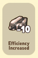 EfficiencyIncreased-10Iron