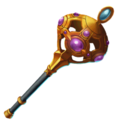 Staves Sacred Scepter.png