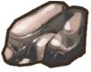 Datei:Resource IronIcon.png