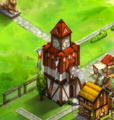 Building Town Hall.png