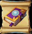 Spells Magical Codex Blueprint.png