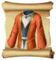 Clothes Holy Tunic Blueprint.png