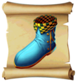 Footwear Hopping Shoes Blueprint.png