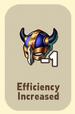 EfficiencyIncreased-1Horned Helm