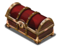 Chest11-15.png