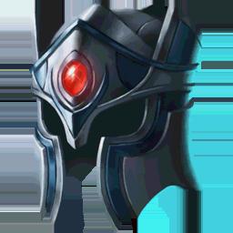 File:Helmets Silver Helm.png