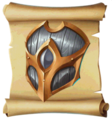 Shields Protector Blueprint.png