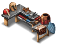 ArmormakingStation1-5.png