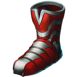 File:Boots Red Boots.png