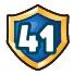 Файл:Level Lvl41Icon.png