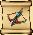 File:Bows CrossbowBlueprint.png