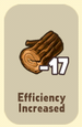 EfficiencyIncreased-17Wood