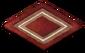 Red Square Carpet