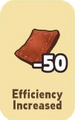 EfficiencyIncreased-50Leather