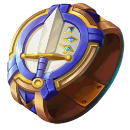 File:Rings Soldier's Mark.png