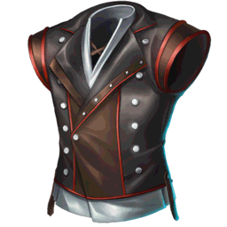 File:Doublet.png