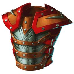 Datei:Plated Leather.png