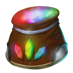 File:Remedies Colored Powder.png