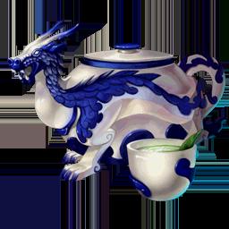 File:Remedies Rejuvenating Tea.png