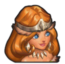 Datei:Melina Icon.png