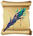 Staves Shattered Wand Blueprint.png
