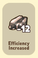EfficiencyIncreased-12Iron