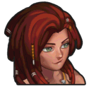 Datei:Karal Icon.png