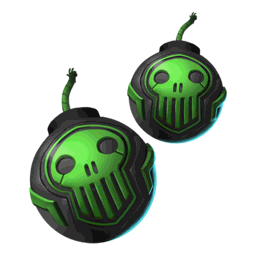 File:Projectiles Toxic Bomb.png