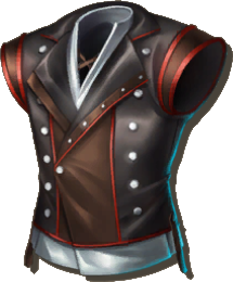 File:Clothes DoubletIcon.png