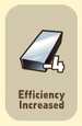 EfficiencyIncreased-4Steel