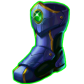 Good Boots Moon Boots.png