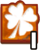 File:Skill Lucky RankI Icon.png