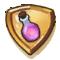 Файл:Alchemy.png