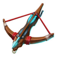 Bows Crossbow