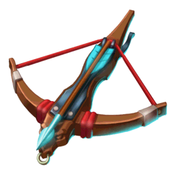 File:Bows Crossbow.png