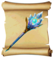 Staves Ice Staff Blueprint.png