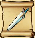 File:Swords Claymore Blueprint.png