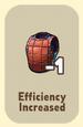 EfficiencyIncreased-1Brigandine