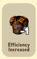 EfficiencyIncreased-1Studded Leather