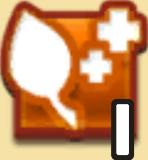 File:Skill Revive RankI Icon.png
