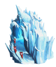 Файл:Quest IcePalaceIcon.png