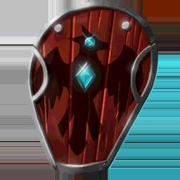 Datei:Kite Shield.png