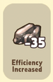 EfficiencyIncreased-35Iron