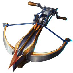 File:Bows Heavy Crossbow.png