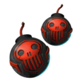 Projectiles Hell Bomb.png