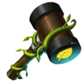 Maces Giant's Hammer.png