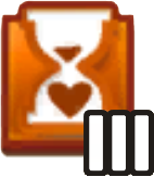 File:Skill Healer RankIII Icon.png
