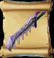 Swords Unholy Fangs Blueprint.png